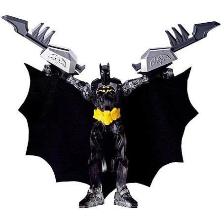 r figure walmart 61 best images about batman toys on batman