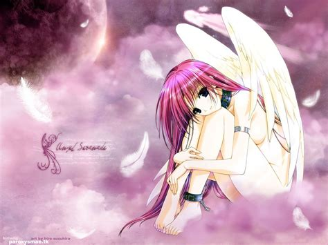rescate en white angel manga fee page 3