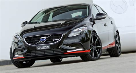 volvo  sport edition technical details history    parts