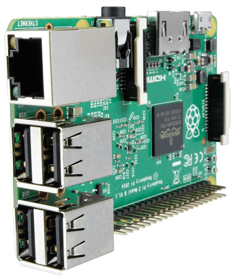 raspberry pi dioden raspberry pi 2 b raspberry pi 2 b 4x 900 mhz 1 gb ram bei reichelt elektronik