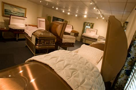 pelhamfuneralhome showroom1 black enterprise