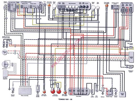led tail light resistor wiring gmc savana wiring schematic gmc free engine image for