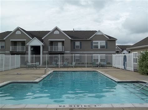 michigan housing locator mapleview apartments 1180 genei ct e saginaw mi michigan housing locator by mshda