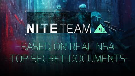 film hacker asia nite team 4 military hacking rpg by alice smith