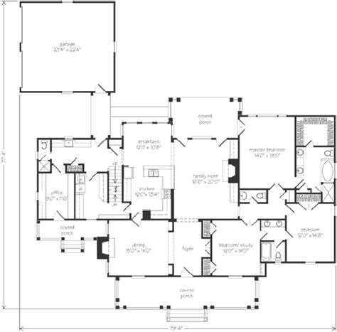 house plans by sand mountain house