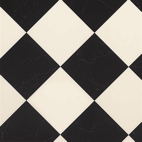 pisa black white ecarpets save 163 163 163 s on pisa black white tile