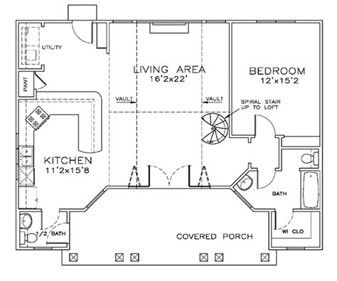 electrical floor plans house plan chp 49634 at coolhouseplans