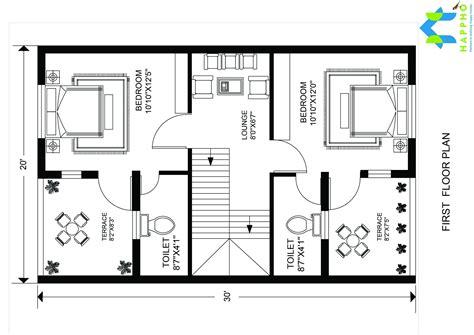 1 bhk floor plan for 20 x 30 plot 600 square feet 67 3 bhk floor plan for 30 x 20 feet plot 600 square feet