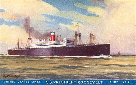 lowe boats president maritime monday for february 18th 2014 ship of state