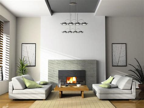 living room theme minimalist living room ideas for modern and small house