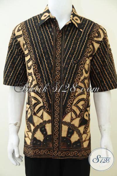 Baju Celana Wanita Stelan Asifa Matahari Busana Batik Tulis Motif Matahari Baju Batik Klasik