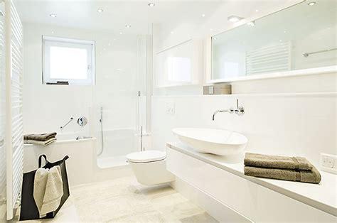 kleine badezimmerboden fliese problemzone bad ikz de