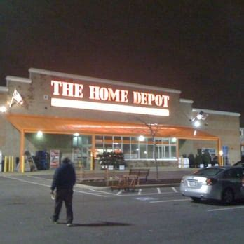 the home depot 13 photos electrical appliances