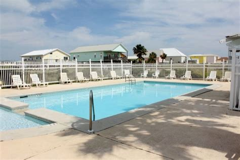 beach house rentals gulf shores availibility for hang 10 gulf shores al vacation rental