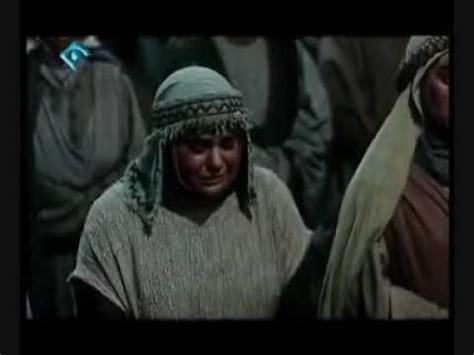 film nabi yusuf episode 19 hazrat yousuf movie part 23 frogunstat mp3