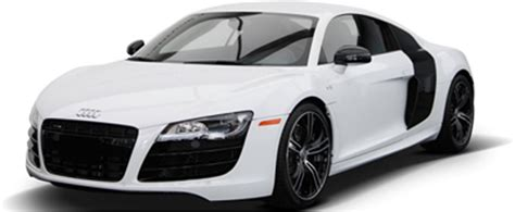 audi service san diego san diego s affordable audi repair service and