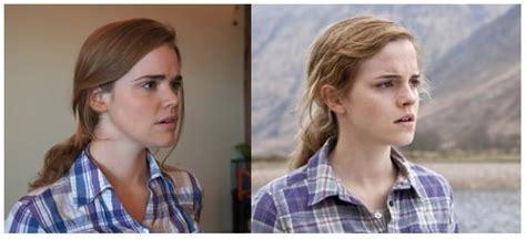 Emma Watson Looks Like   emma watson lookalike