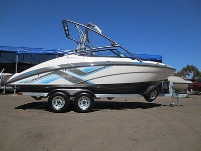 yamaha jet boats saltwater yamaha 212s jet boat new exclusive deal buy now only