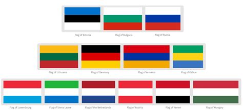 flags of the world usa flags of the world the dialogue