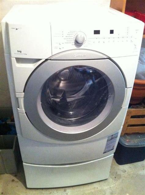 Waschmaschine Mit Kondenstrockner by Waschmaschinen Trockner Haushaltsger 228 Te Ulm Donau