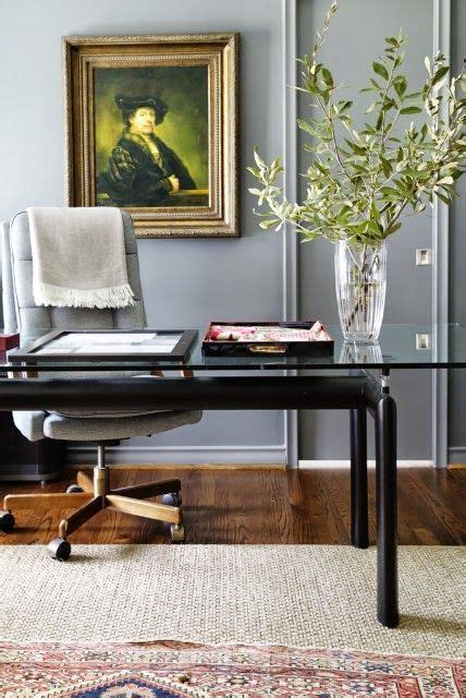 black gray and brass master gray black and brass a perfect gray bloglovin
