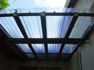 8 best images about patio roof installation on pinterest roofing contractors we and posts