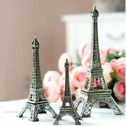 eiffel tower wedding centerpieces free shipping 25cm eiffel tower home decoration for