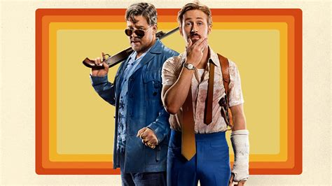 nice guys download the nice guys full hd wallpaper and background image