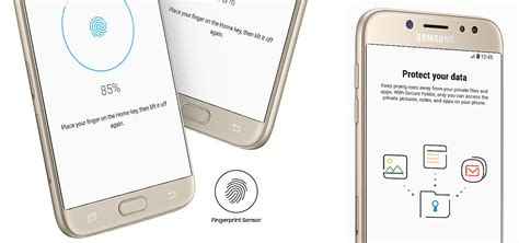Samsung Galaxy J7 Pro Smartphone 32gb 3gb Garansi Sein jual samsung galaxy j5 pro smartphone gold 32gb 3gb