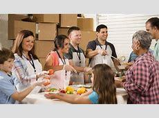 The benefits of volunteering | SBS Radio Listen To Podcasts Online