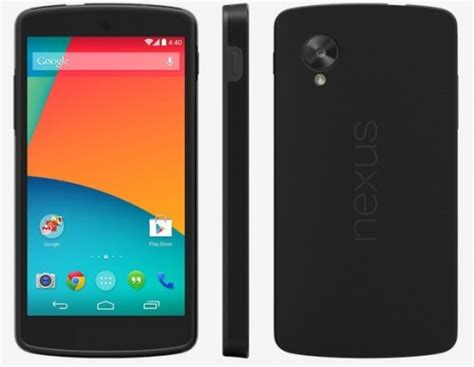 android 5 0 nexus 5 how to root nexus 5 on android 5 0 lollipop using