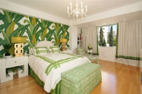tropical style bedrooms 39 bright tropical bedroom designs digsdigs