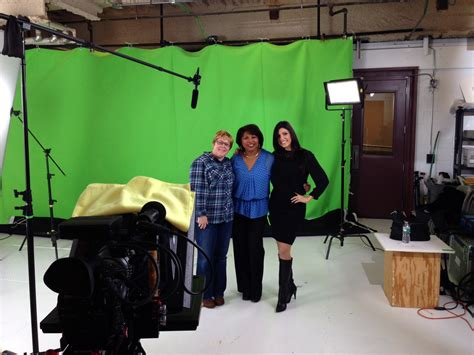 behind the scenes with the new pch video group pch blog - Pch Videos