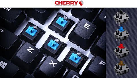 Keyboard Gaming Nyk K 07 Premium With Sound Sensor 600k mechanical gaming keyboard