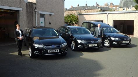 ford funeral home new coleman milne fleet for m f funeral services coleman
