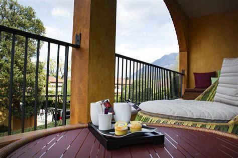 hotel giardino ascona hotel giardino ascona swissglam ch