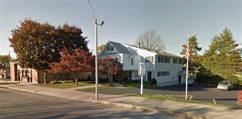 nardone funeral home watertown ma funeral zone