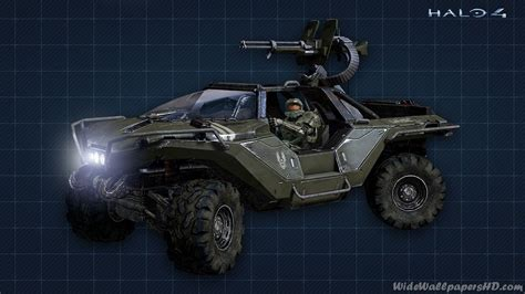 halo 4 warthog halo 4 wallpapers hd wallpaper cave