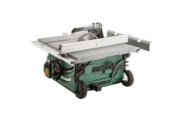 Grizzly Industrial Benchtop Table Saw Free Shipping Over
