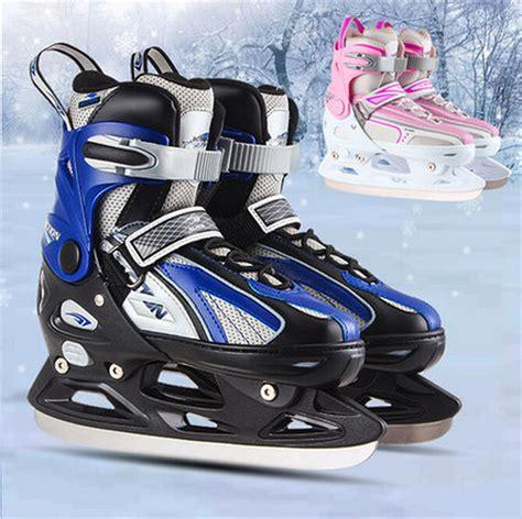skating shoes for skate shoes inline skates shoes for skating