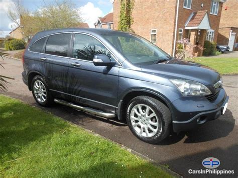 all car manuals free 2006 honda cr v windshield wipe control honda cr v manual 2006 for sale carsinphilippines com 5936