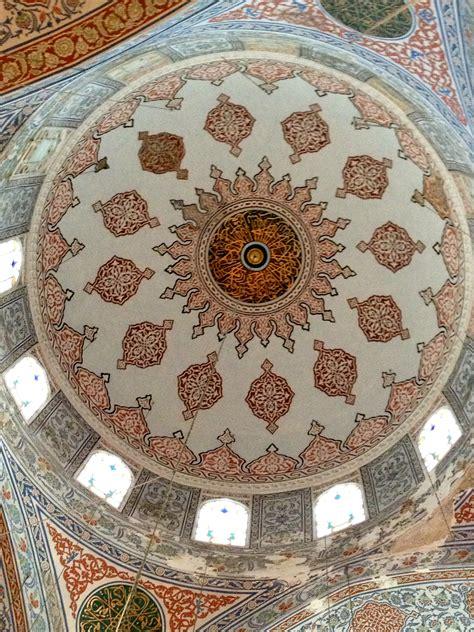 Ottoman Empire 1923 The Ottoman Empire 1300 1923 Ceris