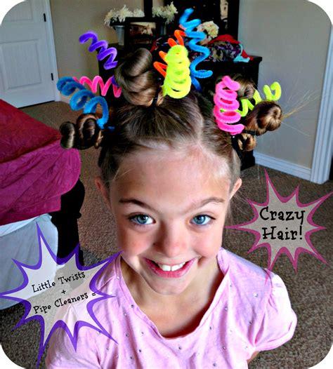 pin interest crazy hair crazy hair halloween costumes girlshue com crazy hair