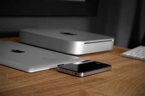 list  apple products interior design ideas
