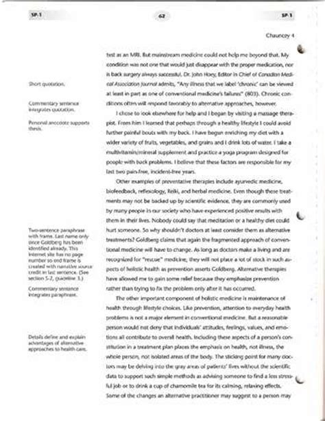 media violence research paper college essays college application essays media