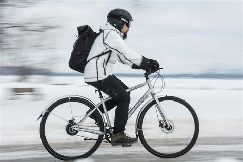 best winter cycling jacket the best bicycling gear for winter our personal