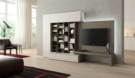 soggiorno a roma economico mobili soggiorno moderni economici mobili soggiorno classici
