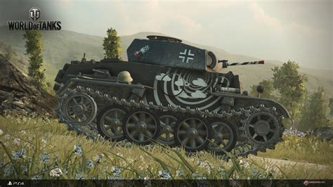 wot ii world of tanks gamespot