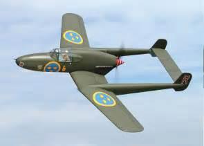 home built aircraft home built airplane free plans for homebuilt aircraft