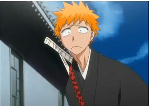 anime free full episodes bleach full episodes 1 anime wallpaper animewp com